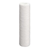 Water Filter Cartridge Sediment 2Pk P5 0