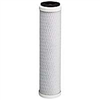 Water Filter Cartridge Carbon D-30A 0