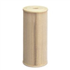 Water Filter Cartridge Pleated Cp5-Bbs 0