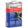 Paint/Varnish Remover-Strypeeze 1Qt 0