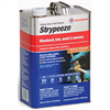 Paint/Varnish Remover-Strypeeze 1G 01103 0