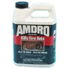 Ant Killer Amdro 6oz 2456441 0