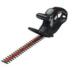 "Trimmer Hedge Electric 16"" Tr116 B&D Ht3218A 0"