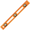 "Level 24"" Structo Cast Orange 7700 0"
