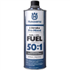 Fuel 50:1 2-Cycle Pre Mixed Husqvarna 0