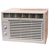 Air Conditioner 5,000Btu Rg-51M Cools Up To 150Sq Ft 1 Year Parts&Labor 0