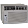 Air Conditioner 10,000Btu Rads-101P Cools Up To 450Sqft 1 Year Parts&Labor 0