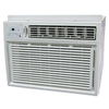 Air Conditioner 15,000Btu Rads-151P Cools Up To 700 Sqft 1 Year Parts&Lab 0