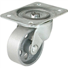 "Floor Care Caster Iron Swivel 3"" Jc-S07 0"
