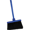 "Broom-Angle 10.50"" Xtra Wide Sweep 735 0"