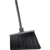 "Broom-Angle All Purpose 9.50"" 745 0"