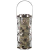 Bird Feeder-570 Lb Copper Meadow 0