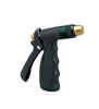 Hose Nozzle Adjustable Pistol Insulated 58326N 0