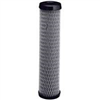 Water Filter Cartridge Carbon 2Pk D-10A 0