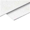 Panel 4X8  Wall-Tuf White Thermoplastic 92585 0