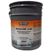 Primer 4160-6120 Alkyd Metal Shop & Field 5Gal Gray 0