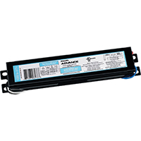 Ballast rel2p60sa35i electronic ballast for 2 f96t12 120v lamps ballast rel2p60sa35i electronic ballast for 2 f96t12 120v lamps rel2p60si 0 sciox Images