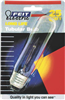 Bulb Appliance Incandescent 25W T10 Clear Medium Base Dimmable Bp25T10 0