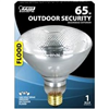 Bulb Reflector Par38 65W Outdoor Medium Base 65Par/Fl/1 0