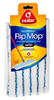 Dust Mop Refill Hardwood Floor 0764M Use With Item# 15091 0