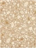 Floor Covering*D*Ft 61290 Royelle 0