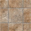 Floor Covering*D*Ft 61480 Royelle 0