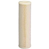 Water Filter Cartridge Paper 2Pk S1A 0