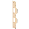 Strike Deadlatch Combo Brass U9427 0