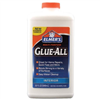 Adhesive Elmer's Glue-All 32Oz E3850 0