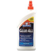 Adhesive Elmer's Glue-All 16Oz E383/E371 0