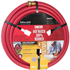 Garden Hose 5/8X50' Hot Water Snchw58050 0