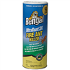 Ant Killer 12Oz Ultradust 2X Bengal 93650 0
