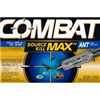 Ant Killing Gel Combat 97306 0