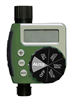 Hose Sprinkler Timer-62061N Water Timer Auto Battery Powered 0