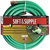Garden Hose 5/8X25' Soft & Supple Snss58025 0