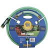 Garden Hose 5/8X50' Soft & Supple Snss58050 0