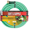 Garden Hose 5/8X75' Soft & Supple Snss58075 0