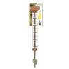 Rain Gauge EZ Read Decorative 8200582 0