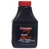 Oil Engine 40:1 2 Cycle 3.2Oz Low Smoke 30387 0