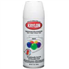 Spray Paint-1508 12Oz Wht S-Gloss Spray 0