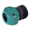 Hose End Plastic Male 7/16-9/16 574 Gc531-2 0