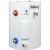 Water Heater-Electric 20Gal 120V 6 20 Soms K 0