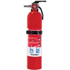 Fire Extinguisher-Garage1 Garage/Home Ul 10-B:C 6.9Lbs Fe10Co-Ul 10-B;C 3.6Lbs 0