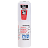 Fire Extinguisher-Kitchen5/Kfe2S5 Kitche Ul 5-B:C 2.25 Lbs 0
