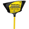 "Broom-Angle Large 12"" 2032/316-6/79P 0"