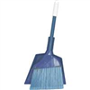 "Broom-Angle & Dustpan  14"" 029 0"