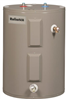 Water Heater-Electric 50 Gal 6 50 Eors 0