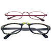 Reading Glasses Premium Reading Glasses 0