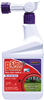 Flea & Tick Spray For Yards Qt 040 Bonide 0