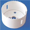"Hole Saw 3""     1772021 Bi-Metal 0"
